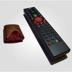 Chaine de 25 LED pour AmbiTV