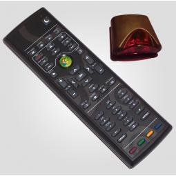 Télécommande RC126 seule